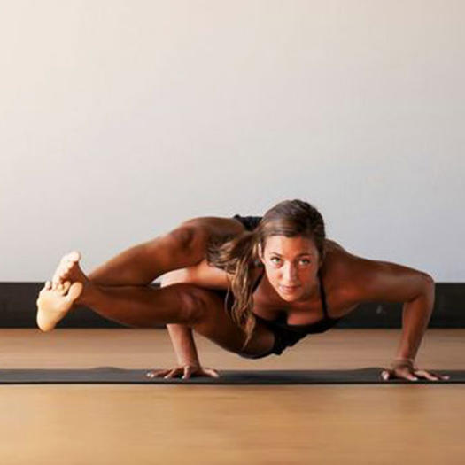 Nice phrase Nude yoga stretching exercises your place