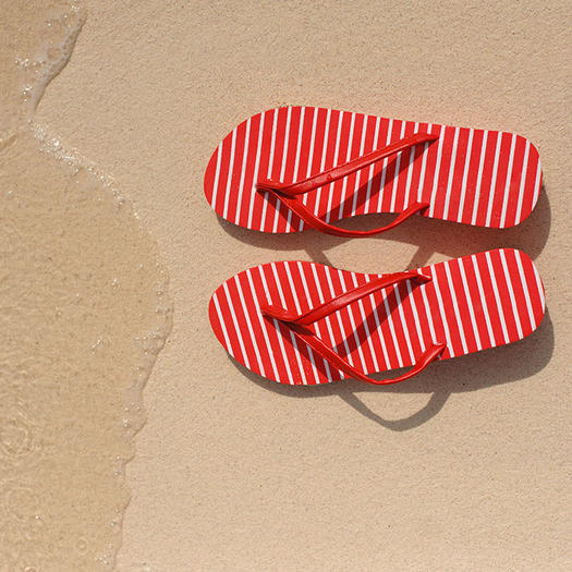 04d9c3a5127 Cute Sandals That Won t Cause Foot Pain (Like Flip Flops Do)