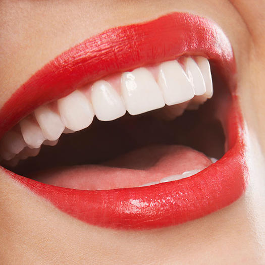 Dental Care How To Whiten Teeth Naturally For A Brighter Radiant
