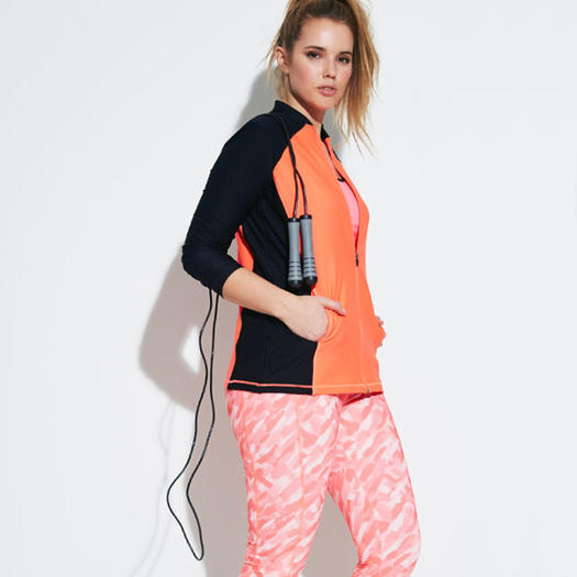 Sportswear Brands That Do Plus-Size Clothes Right  c75378f563f2