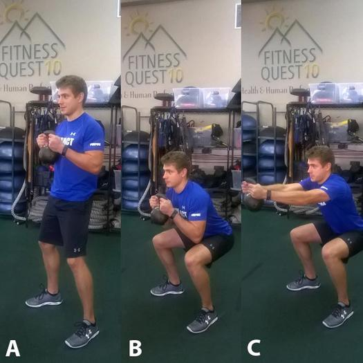 Bosu Ball One Leg Squat: Core Exercises: Training With TRX And BOSU Ball