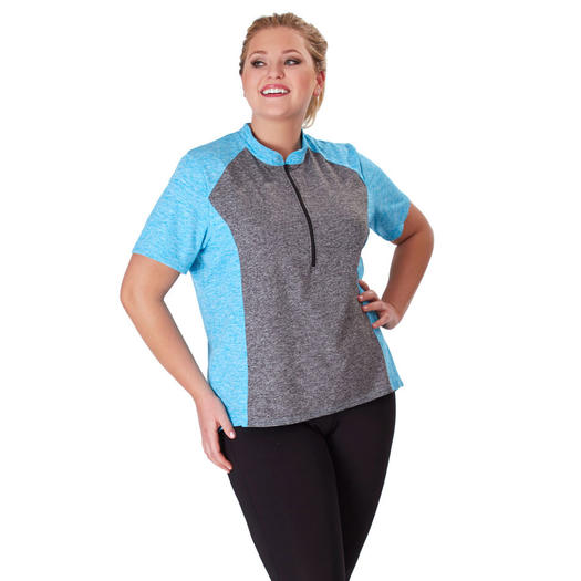 0f12f92bb50 2 of 10. All photos. Juno Active specializes in women s plus-size activewear  ...