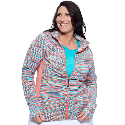 Sportswear brands that do plus size clothes right shape magazine soybu sciox Images