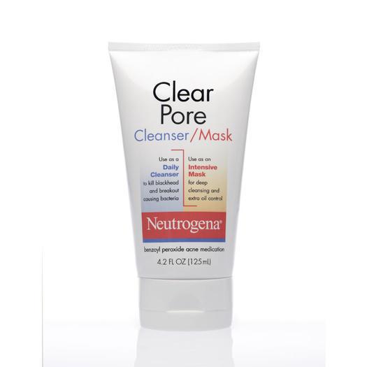 Dermatologist Skin Care: Best Dermatologist Skin Care Products
