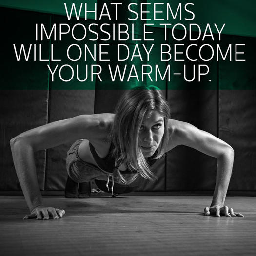 Fitspiration Motivational Quotes From Top Personal