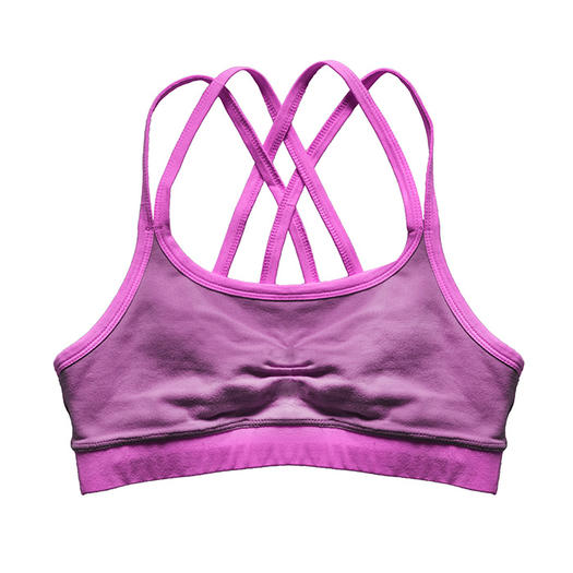 42b11dda9b The Best Sports Bras for Small Boobs
