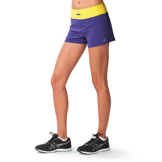 04bdcb58f2ddb Workout Clothes  10 Performance Fabrics to Compliment Your Fitness ...