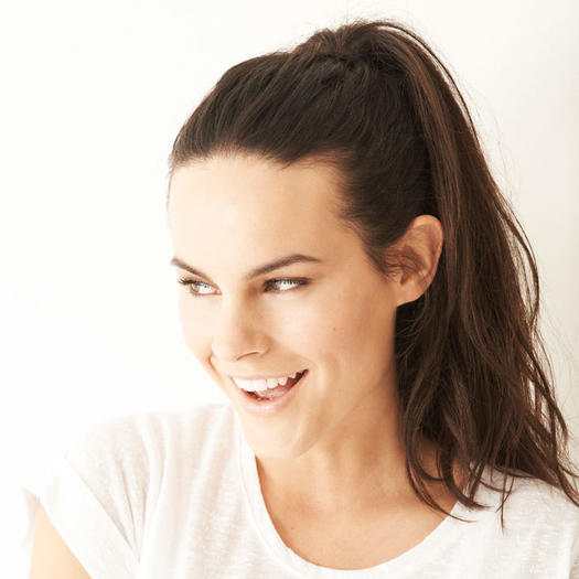 6 easy products for effortless hair shape magazine new hair texturizing products urmus Choice Image