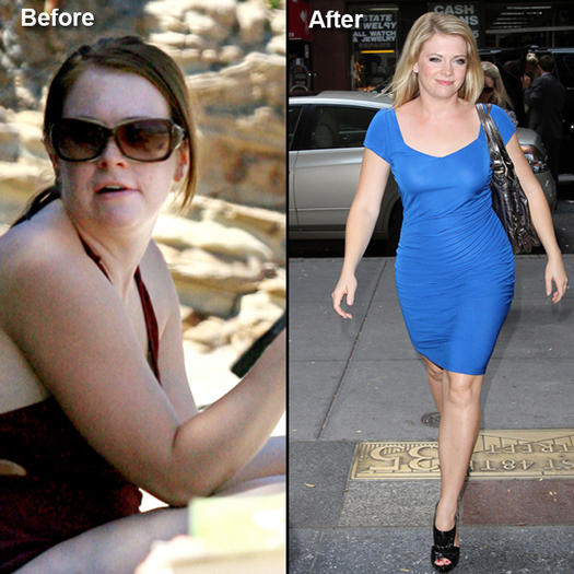 Phentermine weight loss average picture 1