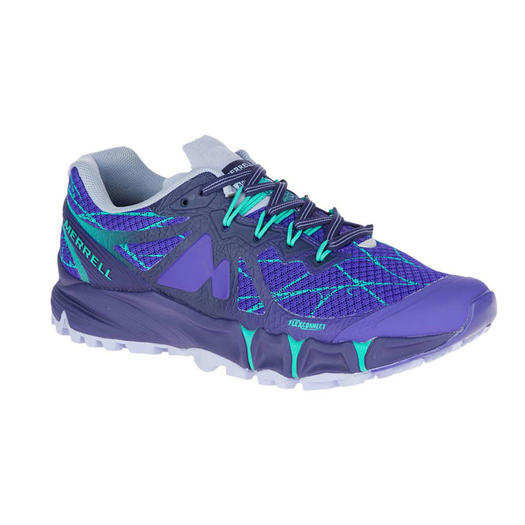 23564b72761072 Best Workout Shoes for Women
