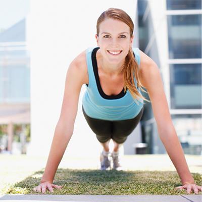 8 Simple Ways To Detox Your Body Shape Magazine