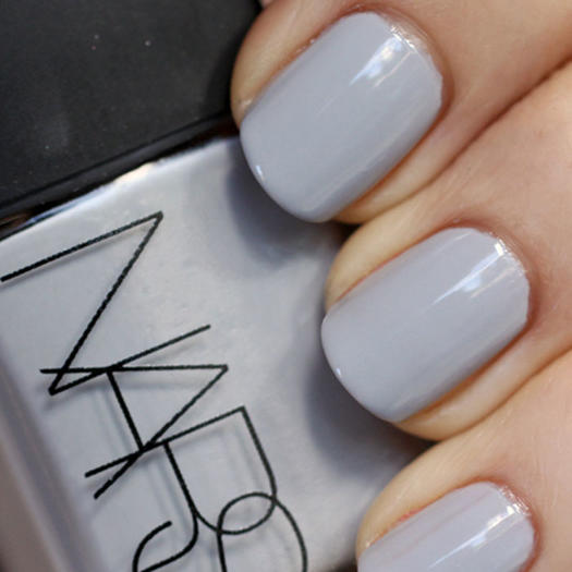 Best Nail Polish Colors for Fall 2013 | Shape Magazine