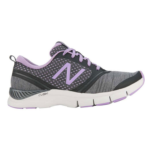 Best Shoes For Jazzercise