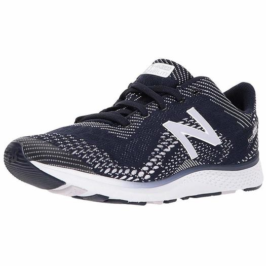 new balance sneakers amazon prime day deal