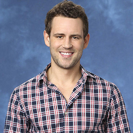 Bachelorette Andi Dorfmans Remaining Contestants