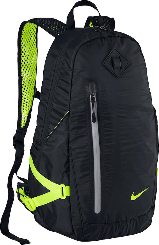 9be8bd1d58 small nike rucksack online   OFF61% Discounts