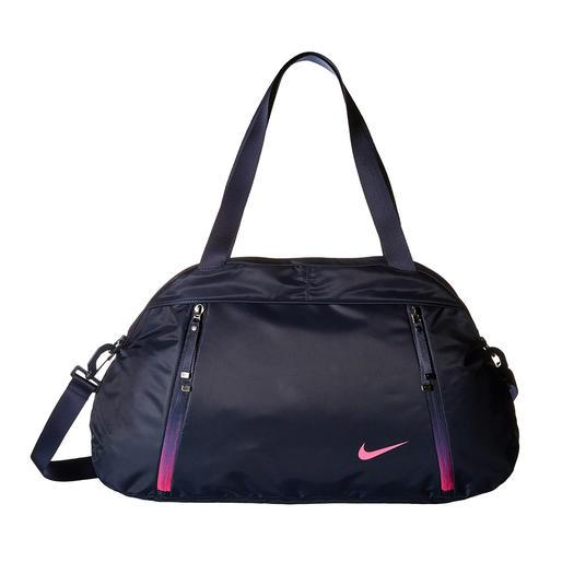 Namaste With Nike