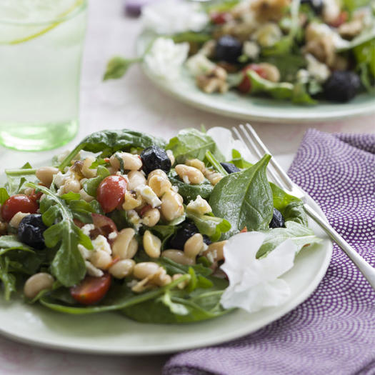 Quick Lunch Recipes To Take To Work Shape Magazine