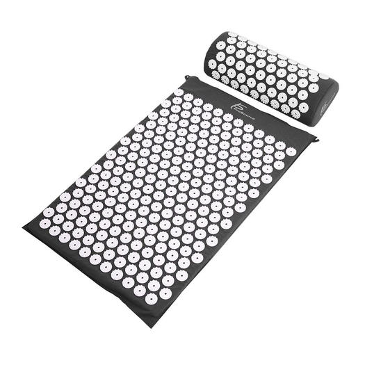 prosource acupressure mat amazon
