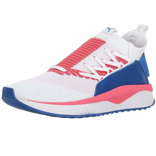 Puma sneakers amazon prime day deal