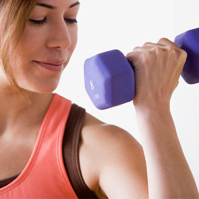 30 Easy Ways to Burn 100 Calories and Lose Weight Fast ...