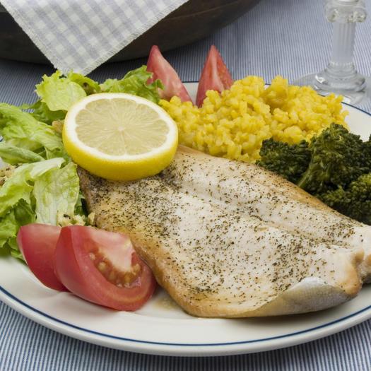 1500 calorie meal plan hcg diet
