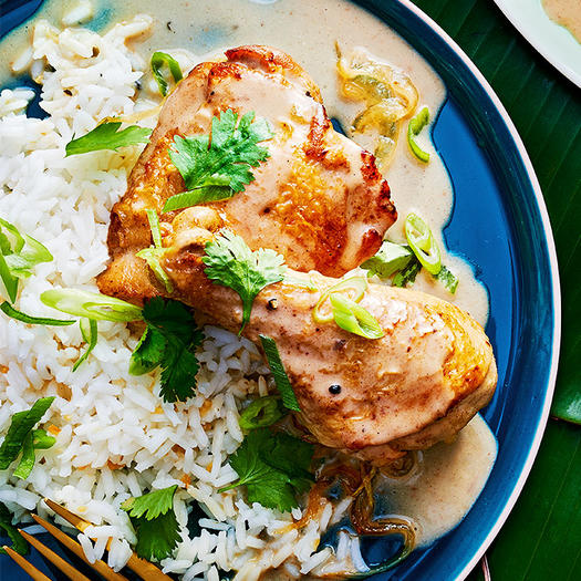 Filipino food recipes that will have you addicted to the cuisine chicken adobo forumfinder Image collections