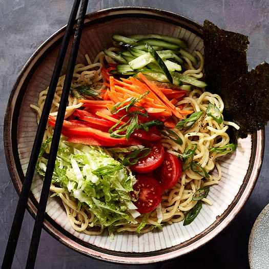 Easy Japanese Recipes Better Than Takeout