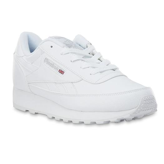 reebok classic sneakers amazon prime day deal
