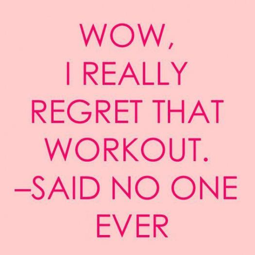 Motivational Quotes: 10 Fitness Quotes to Get You to the Gym On ...