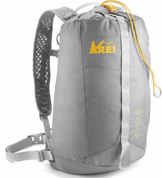 0ef7c759ebf3 Stylish Running Backpacks for Your Commute