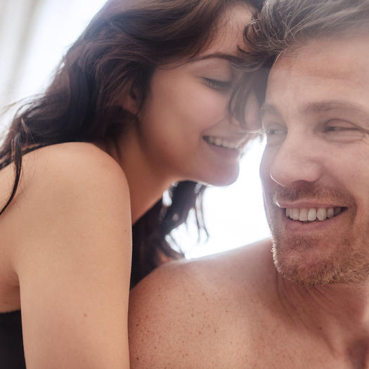 Hookup advice for men in their 20s