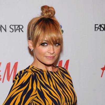 Celebrity Hair 6 No Fuss Summer Hairstyles Shape Magazine