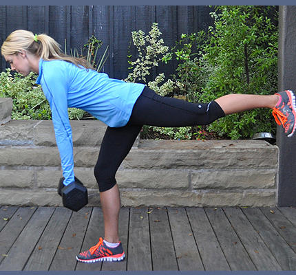 the best workout routine to lose fat fast  shape magazine