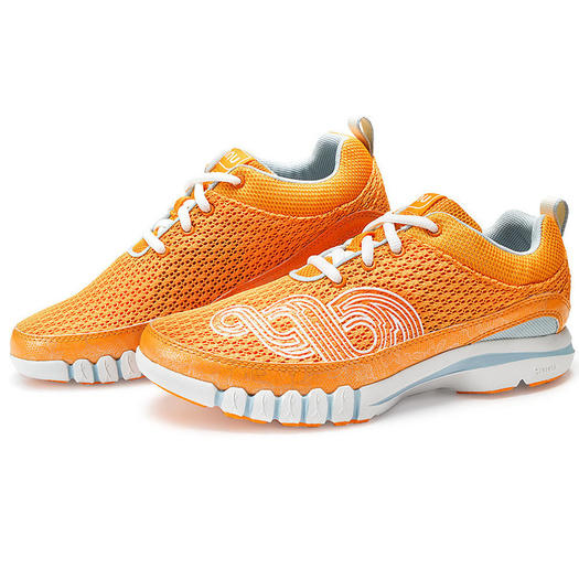 Chaussures Skechers Pour Élaborer XCBClW53f