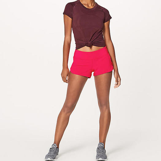 the highest rated lululemon items worth investing in shape magazine