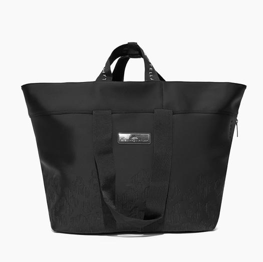 15 Fashionable Gym Bags to Shlep Your Workout Gear in Style   Shape ... 1854d4d874