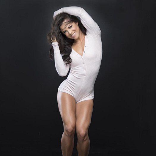 Tamara taylor nude pictures