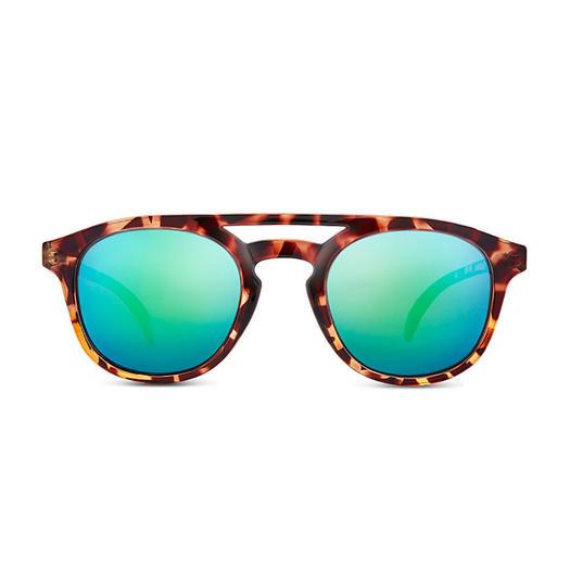 Best Affordable Sunglasses for Women  d4b2b70ef