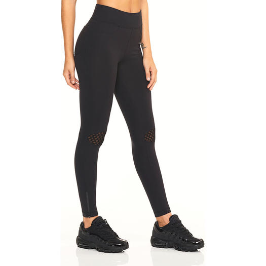 5a826459d01af3 Cute Workout Leggings with Pockets
