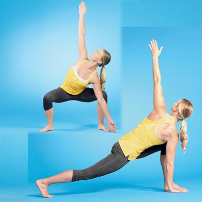 6 stretching exercises to increase flexibility  shape