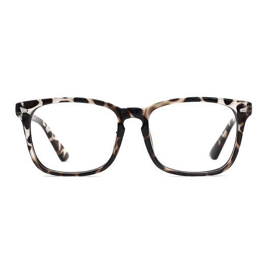 Best Blue Light Blocking Glasses That Filter Hev Rays
