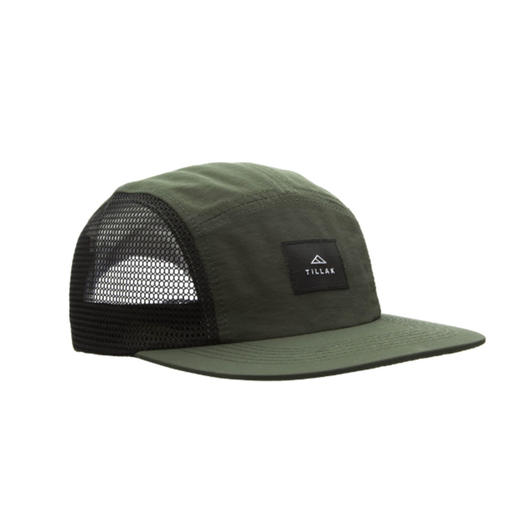 The Best Running Hats for Women  cb4abaa3846
