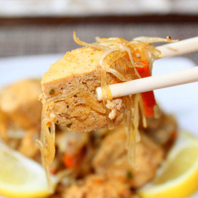 The best healthy recipes for international food shape magazine vegan asian noodles forumfinder Image collections