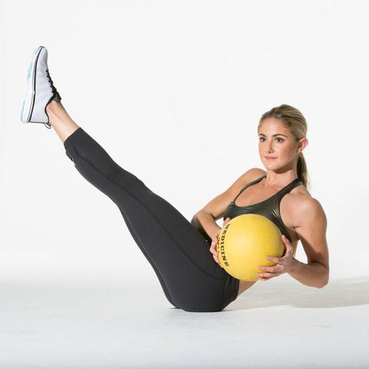 exercise 20 understanding tscores Exercise/safe movement understanding bone density test the lower the bone density a t-score of -10 is lower than a t-score of 05 and a t-score of -35 is.