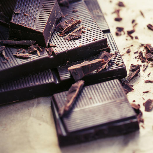 How Eating Dark Chocolate Can Help You Lose Weight