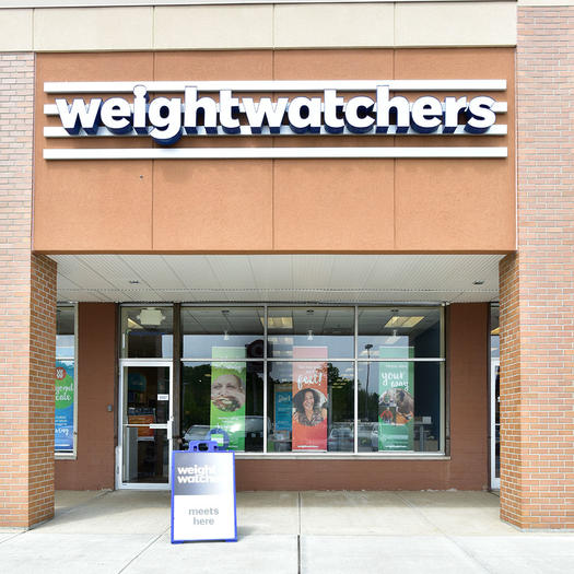 The best diets for weight loss health and more shape magazine weight watchers diet program as the best diet for weight loss malvernweather Gallery