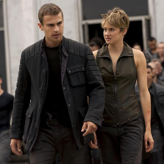 11 strength training exercises to look like tris from insurgent