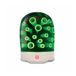 best light-up essential oil diffuser