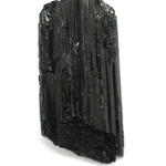Black Tourmaline healing crystal for negativity